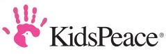 logo-kidspeace
