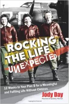 rocking-the-life