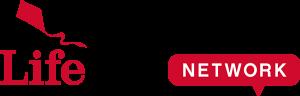 yvlifeset_logo