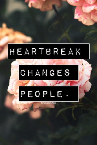 heartbreak-changes-people