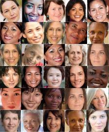 cmoma-faces-224x270