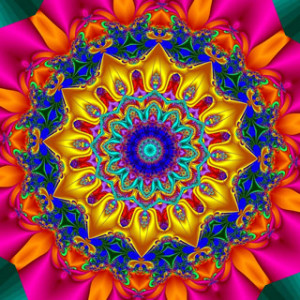 How to Create a Kaleidoscope of Possibility, by Cindy Yantis