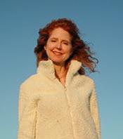 Guest Blogger Francie Lora