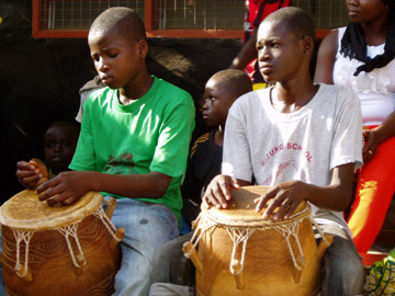 stacy-marr-youth-drummers
