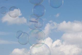 bubbles-francie-lora