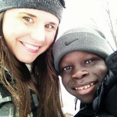 Torelingo: Boatner Family Adoption Grant Recipients Story
