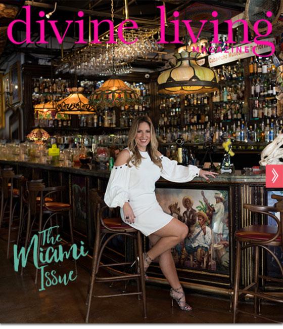 gina-divinelivingmag