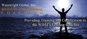Wainwright Global Inc. image